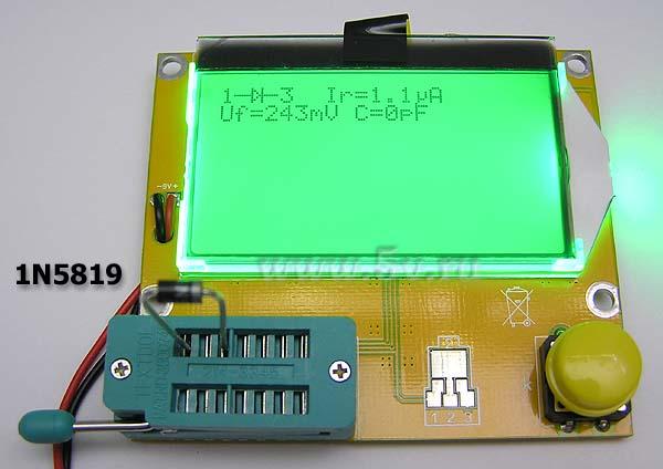 Батарея электротехника  Википедия