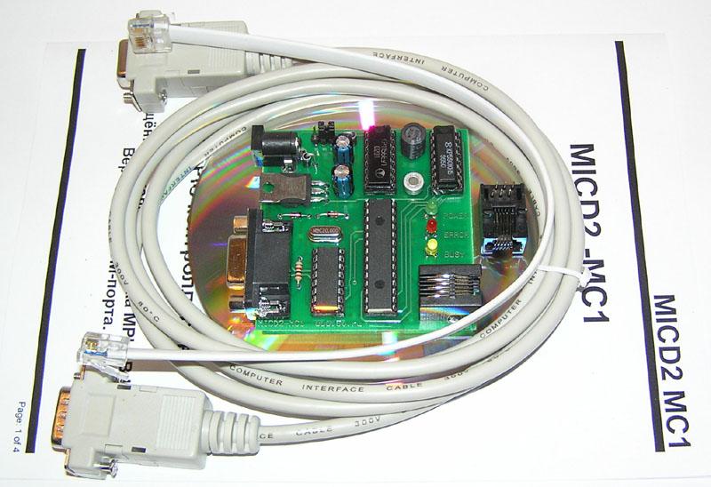 Схема принципиальная lg монитора